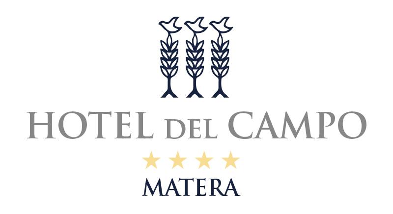 Hotel Matera - Alberghi Matera