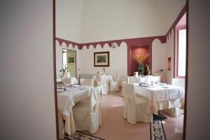 ristorante - 15