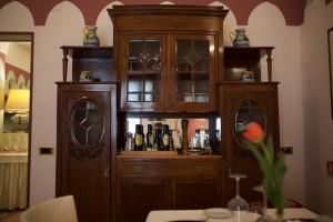 ristorante - 5