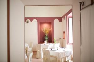 ristorante - 9