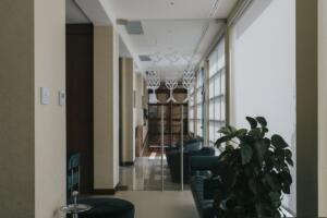 hotel_delcampo_11