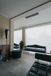 hotel delcampo 13