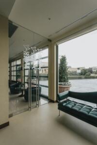 hotel_delcampo_22