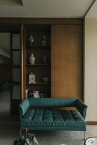 hotel_delcampo_23