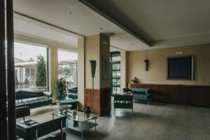 hotel_delcampo_28