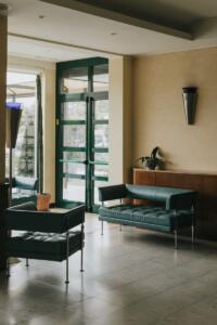 hotel_delcampo_38