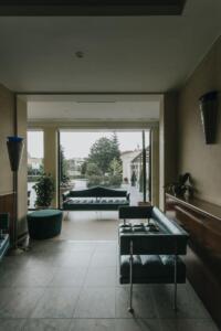hotel delcampo 25