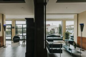 hotel delcampo 29