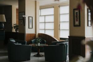 hotel delcampo 43