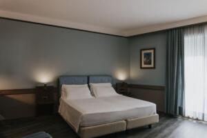 hotel delcampo 86