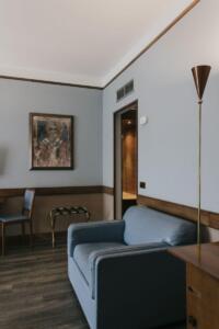 hotel delcampo 94